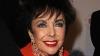 Casa actriţei Elizabeth Taylor scoasă la vânzare AFLĂ PREŢUL