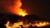 Aeroportul de pe insula Sicilia a fost închis din cauza eruperii vulcanului Etna