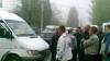 Transportatorii acuză Curtea de Apel că ar acţiona în interesul unui consilier municipal