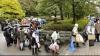 La Fukushima continuă evacuările: 8 mii de locuitori şi-au părăsit locuinţele