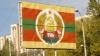 Tiraspolul consideră că ieri NU s-a produs un incident diplomatic