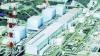 Noi scurgeri de apă contaminată la Fukushima