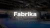 Diseară la Fabrika: De la suzete la ameninţări cu moartea. Campania pentru locale se încinge