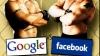 Război între Facebook şi Google