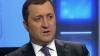 (VIDEO) Vlad Filat s-a ales cu o mustrare AFLĂ DE LA CINE