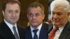 Godea: Voronin, Filat, Plahotniuc sunt cei 3 Vlazi care fac legea în Moldova