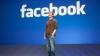 Fondatorul Facebook nu mai este chiriaş. Şi-a cumpărat prima casă, o vilă de 7 milioane dolari