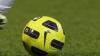Află care sunt primii trei moldoveni convocați pentru meciul cu Suedia