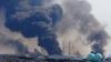 TEPCO: Barele de combustibil de la reactoarele 2 şi 3 ar putea fi topite