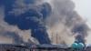 Alertă la Fukushima: Nucleul unuia dintre reactoarele centralei s-a topit