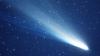 Ploaie de meteoriţi în noaptea de 5 spre 6 mai