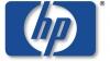 HP la expoziţia Retail Business Technology 2011