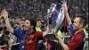 FC Barcelona este noua regină a Europei