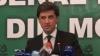 Noi promisiuni electorale de la PLDM: Străzi, semafoare, parcări