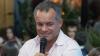 Plahotniuc crede că în spatele lui Efrim stă PCRM sau PLDM (VIDEO)