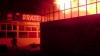 Incendiu în Ibiza: Aproximativ 1.000 de turişti au fost evacuaţi