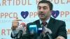 Roşca despre Dodon şi Partidul Popular: Decizia de a adera la acest partid este iraţională