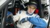 Jari Matti Latvala lider în prima zi a Raliului Argentinei