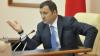Filat va prezida şedinţa Comisiei guvernamentale pentru reintegrarea ţării