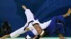 Osama bin Laden a urmat cursuri de Judo