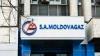 """""""Conducerea Moldova Gaz a demis simpli angajaţi şi nu persoane care au creat schema sau complici"""", spune directorul Chişinău Gaz"""