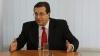 Lupu a semnat: Va fi constituit Consiliul Naţional pentru reforma justiţiei