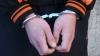 """25 de zile de arest preventiv pentru suspectul reţinut în dosarul """"Chişinău-Gaz"""""""