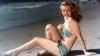 VEZI AICI poze inedite cu Marilyn Monroe în tinereţe