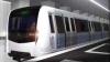 PPCD a găsit soluţia pentru a ieşi din gropi, hopuri şi ambuteiaje: Construim metrou şi punem în circulaţie tramvaie