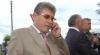 Procuratura Generală: Convorbirile lui Ghimpu şi Chirtoacă au fost interceptate ilegal