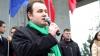 Mihai Godea candidează independent pentru Primăria Capitalei