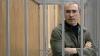 Fostul magnat al petrolului, Mihail Hodorkovski cere să fie eliberat condiţionat