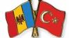 Ministerul Economiei negociază liberalizarea comerţului cu Turcia