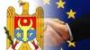 UE către Moldova: Vreţi regim liberalizat de vize, votaţi Legea antidiscriminare