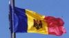 Moldova a urcat în topul celor mai paşnice ţări