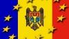 Europol: Liberalizarea regimului de vize pentru Moldova, pericol pentru UE