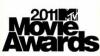 Nominalizările la MTV Movie Awards VEZI LISTA COMPLETĂ