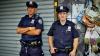O stradă din New York a fost închisă de autorităţi din cauză unui pachet suspect