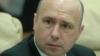 """Demiteri în masă la """"Registru"""". Ministrul Filip nu poate controla situaţia"""