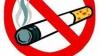 Doi elevi au inventat un aparat care absoarbe fumul de ţigară AFLĂ DETALII