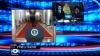 Jurnalist năucit: A anunţat moartea lui Obama în loc de cea a lui Osama bin Laden VIDEO