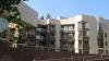 Gest de bună credinţă: Comuniştii să transforme sediul din str. Armenească într-un centru de reabilitare