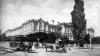 VEZI cât de bine cunosc istoria Chişinăului candidaţii la Primăria Capitalei
