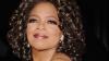 Vezi imagini cu cele mai tari momente de la Oprah Winfrey Show