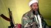 Revista presei: Bin Laden a fost împuşcat în ochiul stâng după ce a încercat să evadeze
