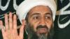 Aruncarea lui bin Laden în mare, inspiraţie pentru o campanie auto VIDEO