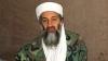 Ştirea despre moartea lui Osama bin Laden duce la atacuri cibernetice