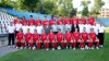 Vezi aici istoria echipei Oţelul Galaţi, noua campioană a României