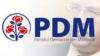 Candidatul PD la funcţia de consilier de Sângera susţine că a fost agresat de candidatul PLDM