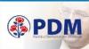 Nicolae Chirtoacă: PDM încearcă să deţină monopolul asupra reformării justiţiei